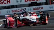 D'Ambrosio wordt vierde in Mexico en herovert leidersplaats in Formule E, Vandoorne achttiende
