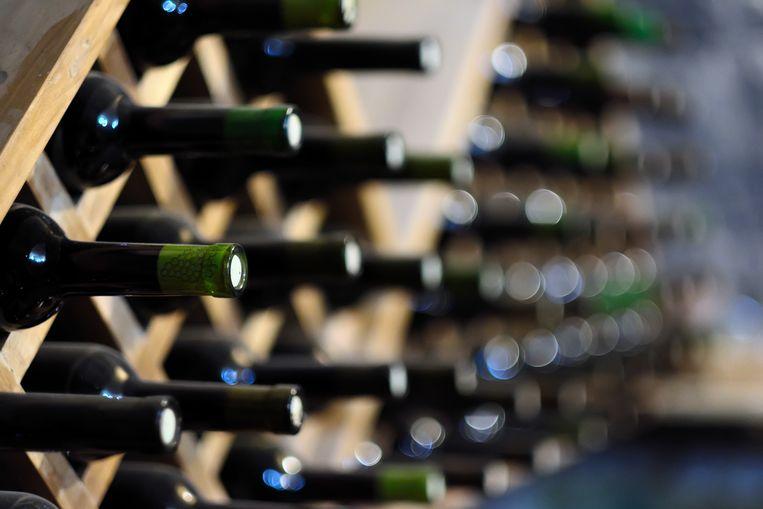 Wijntips over betaalbare wijnen en hoe je wijn het langste kan bewaren? Onze experts leren er je alles over. Beeld Shutterstock