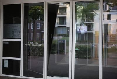 Problemen met hangjongeren in Helvoirt onderwerp van gesprek in gemeentehuis