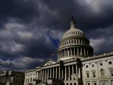 Justitie VS vervolgt minstens 500 personen voor bestorming Capitool