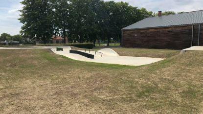Gemeentelijk skatepark gaat vanaf zaterdag 23 mei drie dagen per week onder toezicht open