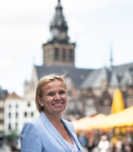 Nijmeegse wethouder stuurt staatssecretaris brief: 'Steun jonge startende ondernemer met een horecazaak of winkel'