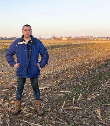 Omwonenden starten petitie tegen zonnepark Blokzijl: 'Genoeg lege daken in de buurt'