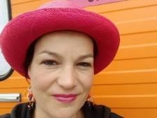 Verdachte moord op Enschedese Sarah Kolenberg (40) geeft wachtwoord mail niet