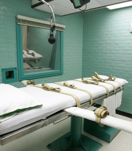 Un Mexicain exécuté au Texas malgré l'opposition