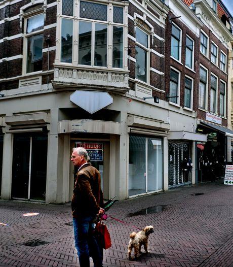 Dordrecht trekt de knip voor lokale economie: vier miljoen euro voor coronacrisis- en herstelfonds