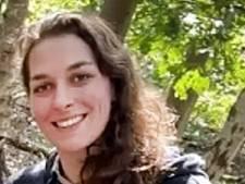 Gevonden voorwerp werpt mogelijk nieuw licht op zaak vermoorde Ichelle
