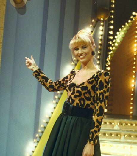 Linda de Mol wil niet terugvallen op oude successen: 'Love Letters zou nu te gedateerd zijn'