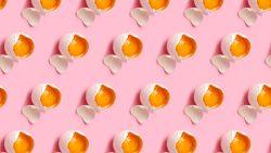 Populaire diëten onder de loep: hoe (on)gezond is het Pioppi-dieet?