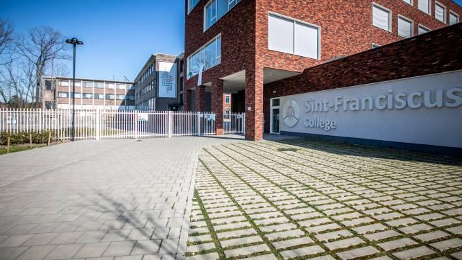 Scholen open of dicht na de paasvakantie? Wij deden de steekproef in Limburg