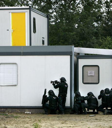 Experts: Nederland is jihadismemoe, maar Arnhem bewijst dat dreiging niet is afgenomen