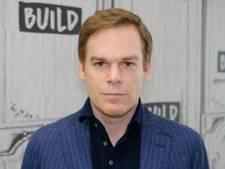 Michael C. Hall: een leven na Dexter