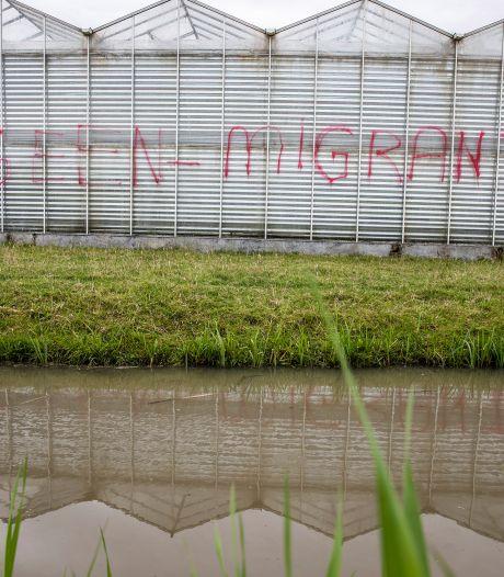Druk van buitenaf dwingt Westland tot actie bij huisvesting arbeidsmigranten