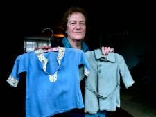 Op zoek naar de Joodse onderduikers in de Biesbosch: 'Ik wil laten zien dat we niet verslagen zijn'