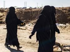 Minister wil Syriëgangster tóch in Nederland berechten
