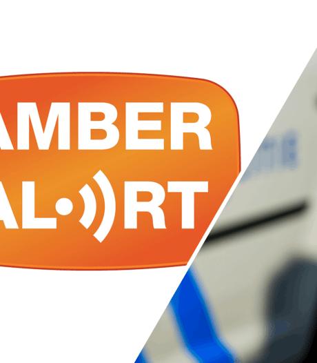 Woede om stopzetten Amber Alert door politie: 'Dit gaat kinderlevens kosten'