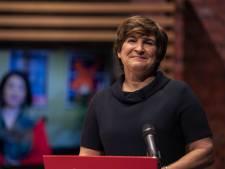 Live in gesprek met Lilianne Ploumen (PvdA): stel nu je vraag