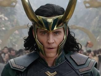 Nieuwe beelden bevestigen: Marvel-personage Loki is genderfluïde