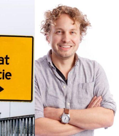 Veilig vaccineren: moet onze prikplek van Breda Airport naar Vliegbasis Woensdrecht?