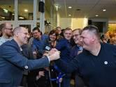 PGB wijst Algemeen Belang in Oisterwijk terug, coalitie met PrO lijkt een eitje