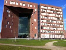 Wageningen Universiteit vreest vertraging campusweg