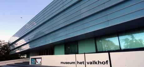 Steun voor Nijmeegs museum: pand moet na verbouwing beter passen in historische omgeving