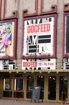 Kritiek op uitzonderen theaters: 'Gesubsidieerde instellingen mogen 120 mensen binnen laten, wij maar 30'