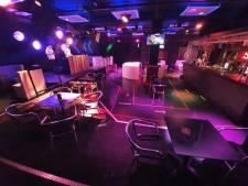 Dordtse Club Roy maakt bezwaar tegen last onder dwangsom: 'Hier is gewoon sprake van willekeur'