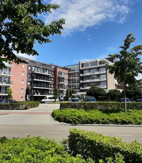 'Verkoop zorgcentrum Pelkwijk Winterswijk niet goed voor ouderen'