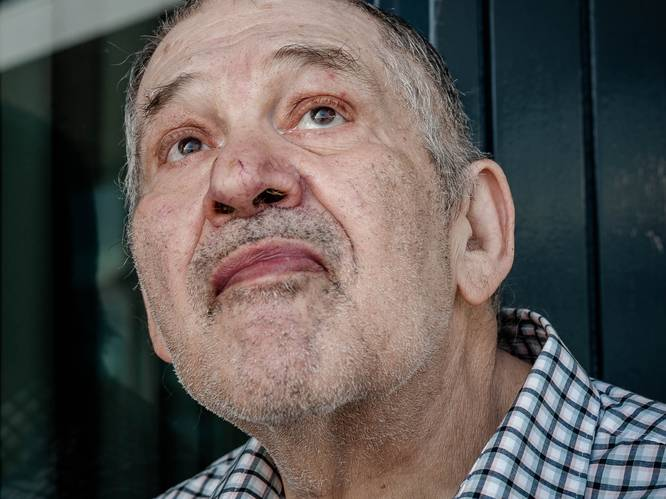 Vergeten roman Lex Kroon is dankzij Eus na 37 jaar alsnog bestseller
