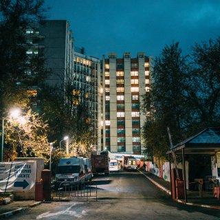 Zorg in Roemenië blijft hoofdpijndossier: 'Meer geld en meer mensen, dat hebben we nodig'
