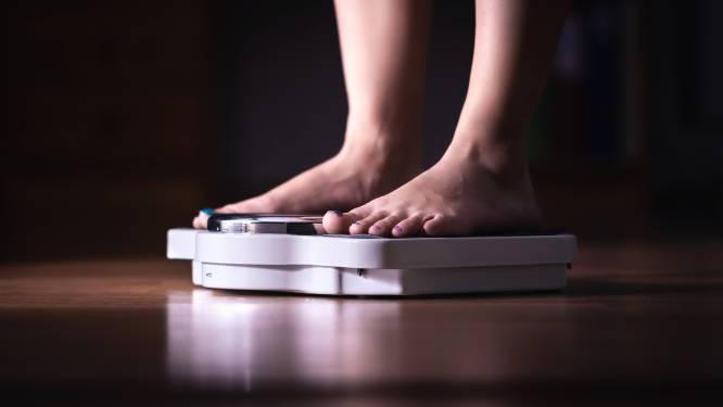 Pijnstillers gelinkt aan toename van obesitas
