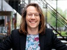 Giel Beelen krijgt avondshow op NPO Radio 2, Eddy Keur presenteert nachtprogramma