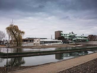 Opening Bloesembad in Sint-Truiden uitgesteld naar eind april