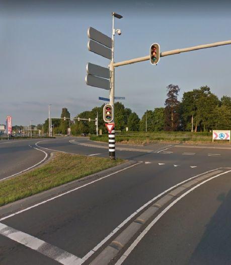 Naam van Gaziantepplein veranderen? 'Dat is geschiedvervalsing'