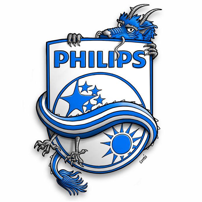 Hillhouse Capital uit China betaalt 3,7 miljard voor de divisie huishoudelijke apparaten van Philips. Het bedrijf houdt daar uiteindelijk 3 miljard aan over. Maar daarnaast telt de investeringsmaatschappij nog eens 700 miljoen euro voor het gebruik van de Philips-naam.