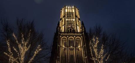 Eusebius by Night om de winter in Arnhem te verwelkomen