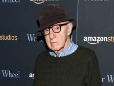 Woody Allen publie ses mémoires, son fils dégoûté