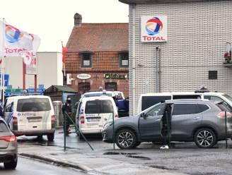 Maand cel en 600 euro boete voor 6 aanwezigen op begrafenis tijdens lockdown in Bellegem