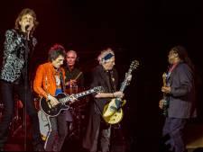 Mick Jagger opent virtueel tentoonstelling Stones in Groningen