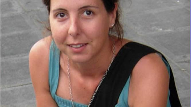 28 duikers zoeken naar Elke Wevers in Neeroeteren
