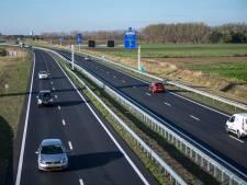 CDA: bermen van Tractaatweg moeten schoner