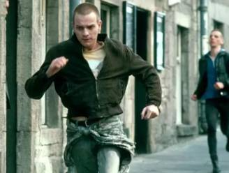 QUIZ. 25 jaar 'Trainspotting': test je kennis over de cultfilm