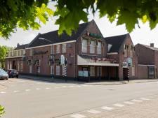 Dag tapkraan, hallo keuken: bekend Boxtels café De Adelaar klaar om bewoond te worden