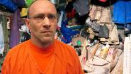 Pedofiel (44) bedenkt ingenieus plan om aan celstraf te ontsnappen. Drie jaar later valt hij door de mand