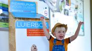 """1 jaar luierboxen in Beveren: """"500 luiers voor kansarme gezinnen"""""""