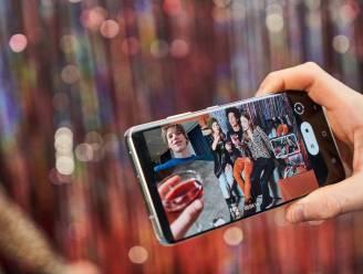 De vijf meest prangende vragen over 5G beantwoord