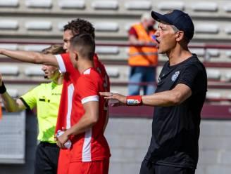 """Felice Mazzu en Union blijven maar winnen in de voorbereiding: """"De intensiteit die de hele groep getoond heeft, is bemoedigend"""""""