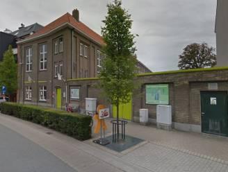 Sint-Pieterschool houdt kunstroute door Oostkamp met werken van leerlingen