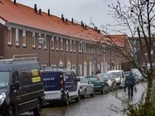 Huurbewoners Boxtartstraat in Zutphen zijn renovatie aan hun woning beu: 'Er zijn zelfs foto's beschadigd'